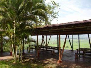 Parque del Vínculo Buga